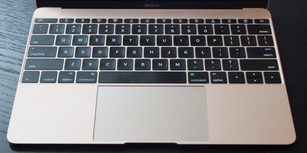 Hasta la fecha el teclado ha sido uno de los elementos básicos en la utilización de los ordenadores y portátiles, sin embargo, la era táctil parece estar causando mella en este periférico.